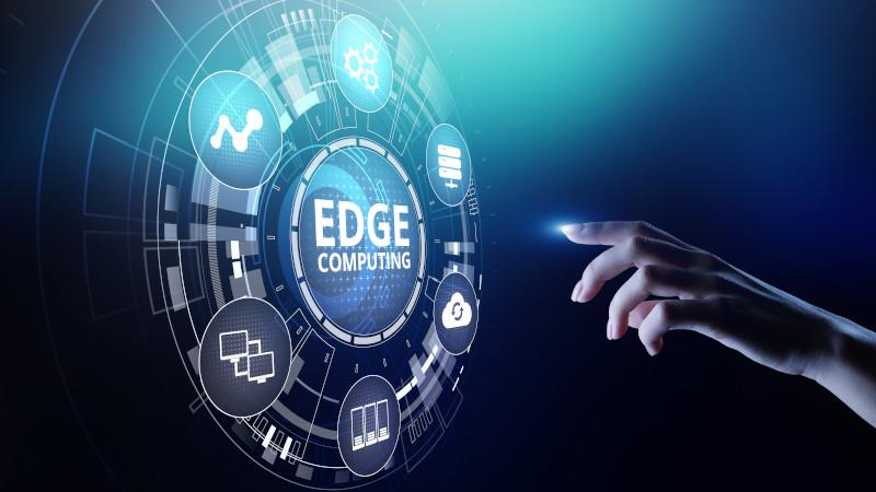 Multi-access Edge Computing
